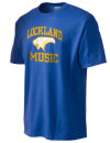 Lockland High SchoolMusic