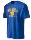 East Canton High SchoolSoftball