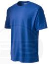 Chippewa High SchoolCross Country