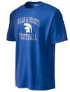 Papillion La Vista High SchoolFootball