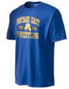 Portage High SchoolWrestling
