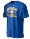 Millikan High SchoolBaseball