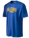 Globe High SchoolGolf