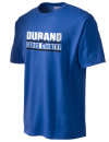 Durand High SchoolCross Country