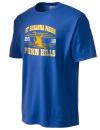 Penn Hills High SchoolWrestling