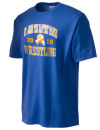 Alconbury High SchoolWrestling