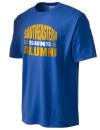 Southeastern High SchoolAlumni