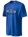 Lincoln Way East High SchoolFootball