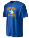 East Noble High SchoolDrama