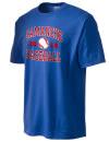 Camanche High SchoolBaseball
