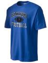 Crestwood High SchoolFootball