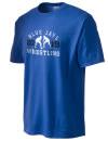 Bondurant Farrar High SchoolWrestling