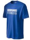 Goddard High SchoolCross Country