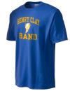 Henry Clay High SchoolBand