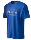 Graves County High SchoolCross Country