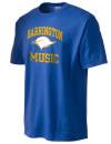 Barrington High SchoolMusic