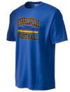 Burrillville High SchoolFootball