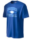 Dreher High SchoolFootball