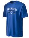 Jellico High SchoolGolf