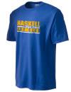 Haskell High SchoolArt Club