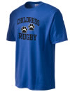 Childress High SchoolRugby