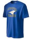 Lakeview Centennial High SchoolBand