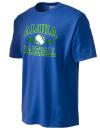 Aloha High SchoolBaseball