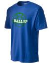 Aloha High SchoolBasketball