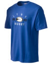 Oley Valley High SchoolRugby