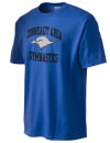 Linesville High SchoolGymnastics