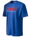 Kane High SchoolBasketball