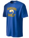 Delavan Darien High SchoolGolf