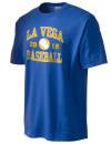 La Vega High SchoolBaseball