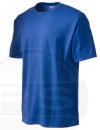 Quitman High SchoolBand