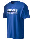 Dixie High SchoolStudent Council