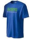 Colchester High SchoolBasketball