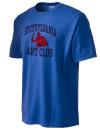 Spotsylvania High SchoolArt Club