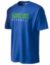 Green Run High SchoolBaseball
