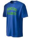 Green Run High SchoolDance