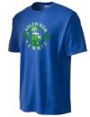Green Run High SchoolTennis