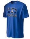 Elma High SchoolWrestling