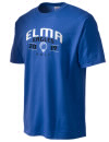 Elma High SchoolGolf