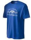 Langley High SchoolFootball