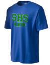 Shorewood High SchoolStudent Council