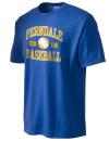 Ferndale High SchoolBaseball