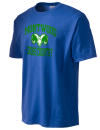 Montwood High SchoolCross Country