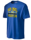 Maine Endwell High SchoolWrestling