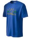 Muhlenberg North High SchoolSoftball