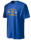 East Ascension High SchoolVolleyball