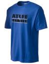 Atlee High SchoolArt Club